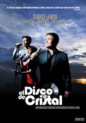 El-Disco-de-Cristal-teatro