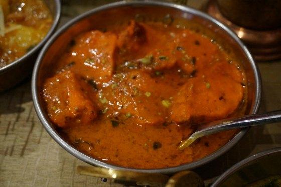 Restaurante-Indio-