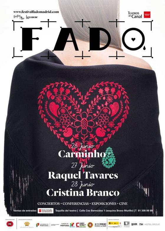 Festival-Fado-Madrid-2015