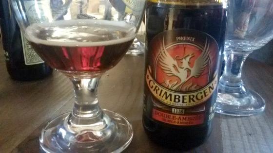 Grimbergen-Double-Ambree