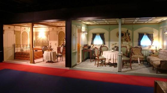Titanic-Exposicion-Madrid