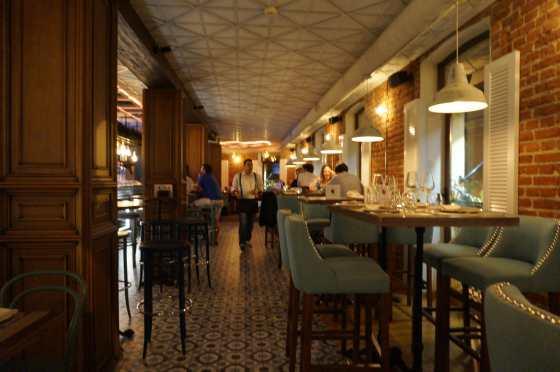 Restaurante-Flavia
