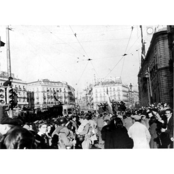 puerta-del-sol-1939