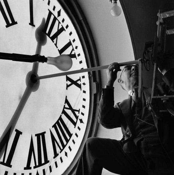 reloj-de-la-puerta-de-sol-1953