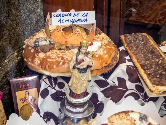 corona-de-la-almudena-san-honofre