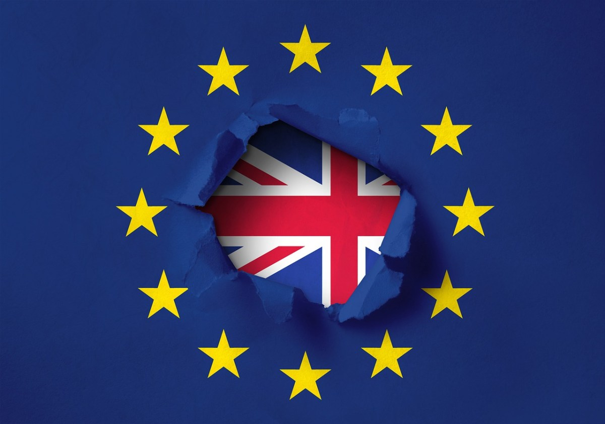 What rules apply? EU Citizenship and Scotland