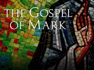 the-gospel-of-mark1-300x225