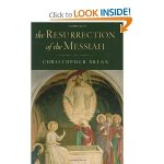 Review: Christopher Bryan, The Resurrection of the Messiah