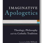 Review: @BakerAcademic: Imaginative Apologetics