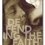 """Review of """"Defending the Faith: Apologetics in Women's Ministry"""" @KregelAcademic"""