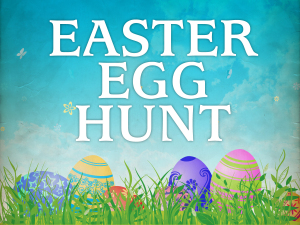 nj-easter-egg-hunt