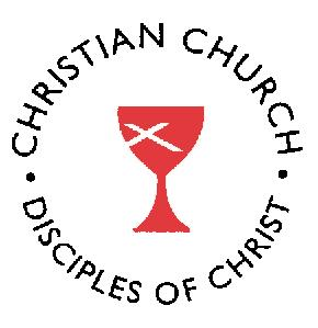 Disciples of christ logo