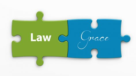 grace-and-gods-law_472_265_80