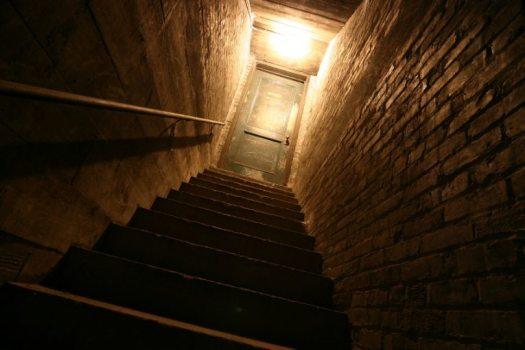 scary-basement