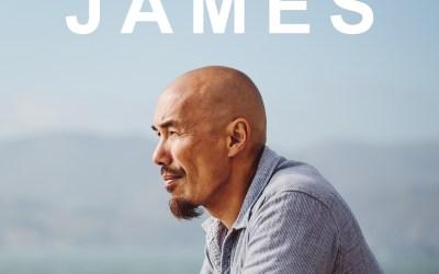 March/April 2021: James | Francis Chan