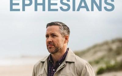 May/June/July/August 2021: Ephesians | J.D. Greer
