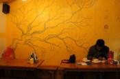 Wake & Bake Cafe, Simla, India