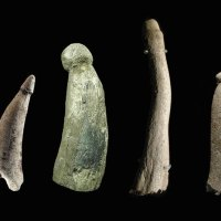 Prehistoric Sex Toys You Won't Believe Them