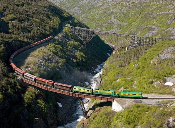 These-5-Train-Routes-Are-Most-Dangerous-2