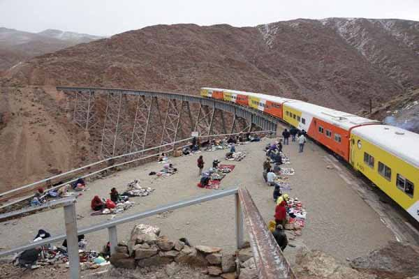 These-5-Train-Routes-Are-Most-Dangerous-3