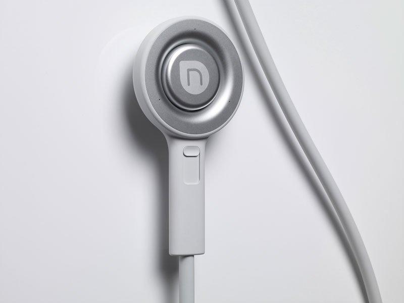 nebia-shower-kickstarter-6
