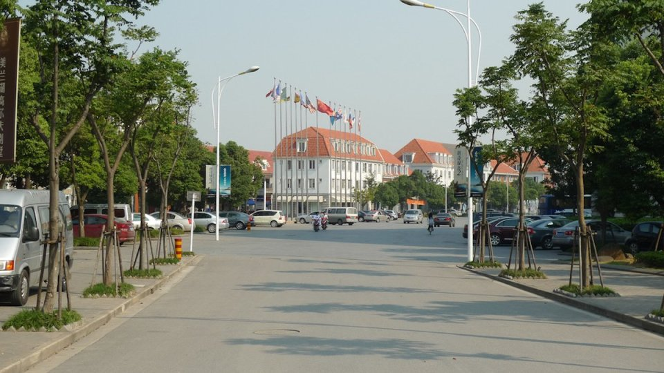 sweden-was-also-knocked-off-as-part-of-the-overly-ambitious-1-city--9-towns-project-located-outside-shanghai-the-north-europe-town-is-meant-to