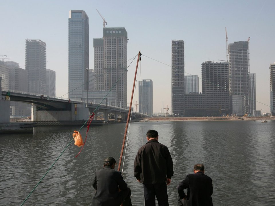 theancient-fishing-village-of-tianjin-was-razed-to-make-room-for-a-mini-manhattan-whichdevelopers-hoped-would-becomethe-financial-center-of-th