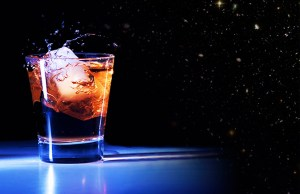 Space Whisky