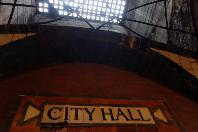 cityhallstation15-768x512