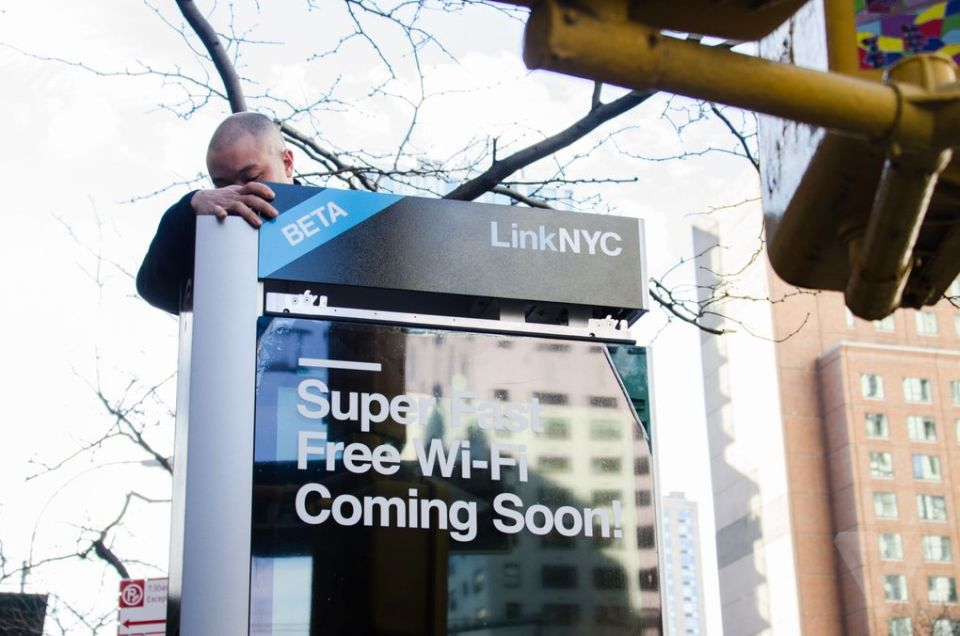 link-nyc-wireless-hotspots-6147.0