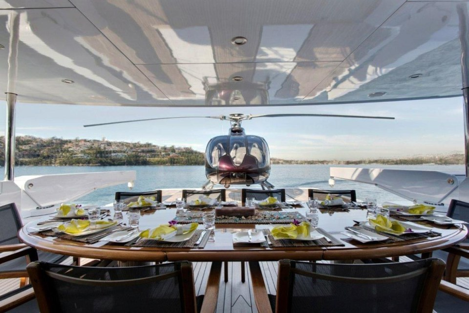 ophelia_fraser-yachts_central-agency-73