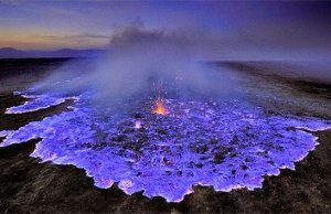 Natural Phenomena That Will Blow You Away