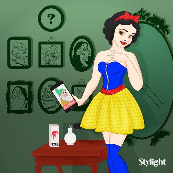 disney-princesses-valentines-6