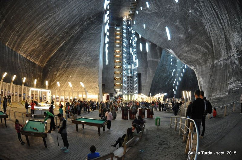salina-turda-salt-mine-romania-1