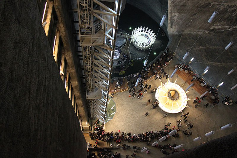 salina-turda-salt-mine-romania-11