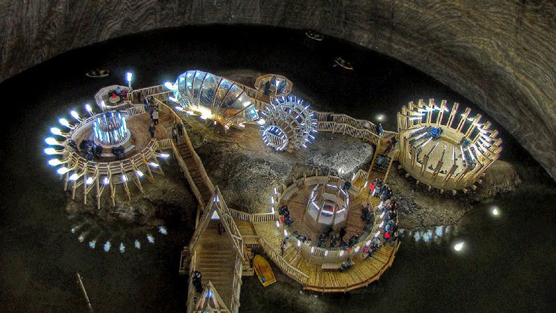 salina-turda-salt-mine-romania-4