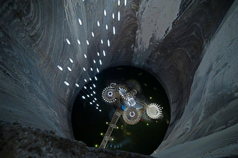 salina-turda-salt-mine-romania-5