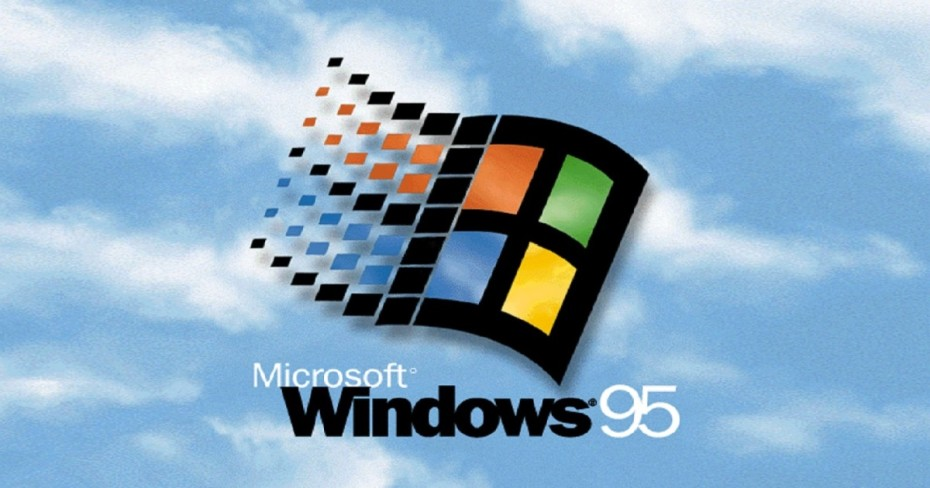 windows_95_logo-930x488