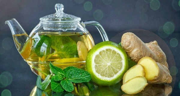 Best Slimming Drinks for Losing Weight