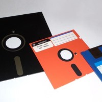 US Nuclear Force Still Using IBM Series 1 Computer And Floppy DIsks