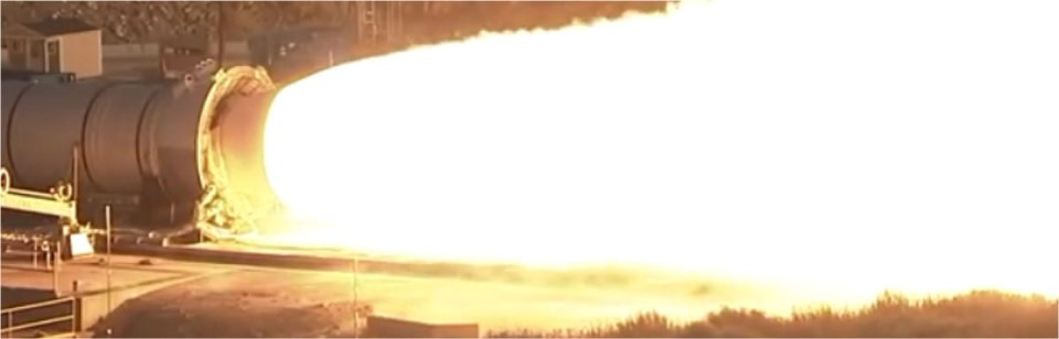Rocket Propulsion (1)