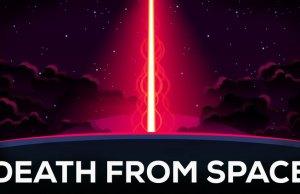 Gamma Ray Bursts
