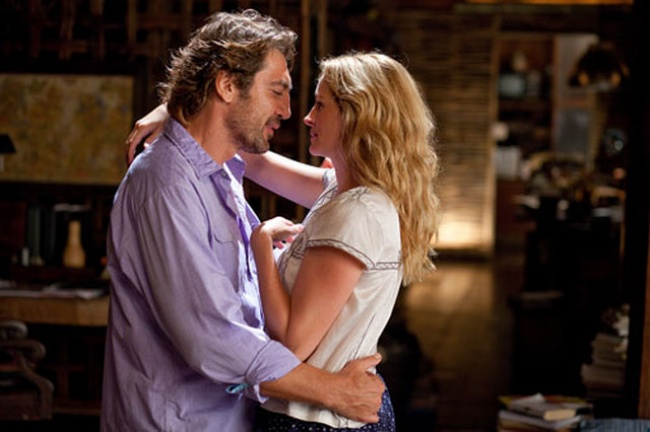 14 Love Story Movies Based On Real Life