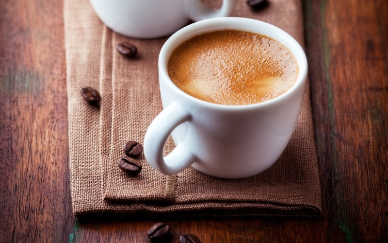 What Happens To The body After You Drink a Cup of Coffee