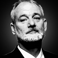 Top 10 Best Performances Of Bill Murray
