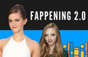 Fappening 2.0
