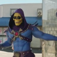 Super Sexy Skeletor Commercial Is The Best Thing You Will See For a While