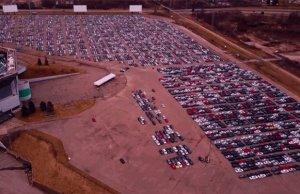Volkswagen Buyback