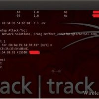 How to Crack A WiFi WPA Password in Less Than 2 Minutes