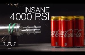 4000-PSI-BB-Gun-VS-Coca-Cola-Experiment